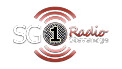 logo_sg1radio