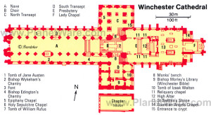 winchester-cathedral-map